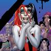 Harley Quinn Portal