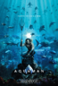 Aquaman Poster1