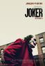 Joker Poster9