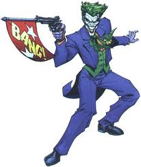File:1x21 the joker.jpg