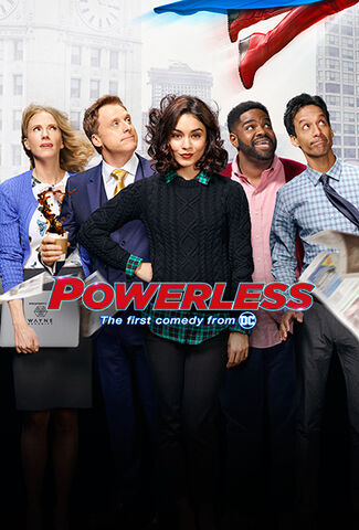 File:Season 1 Poster.jpg