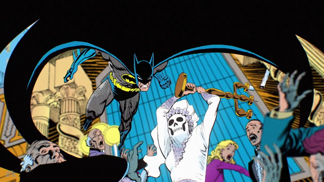 File:Batman Opening Credits.png