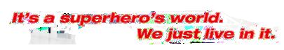 File:Superhero World Banner.png