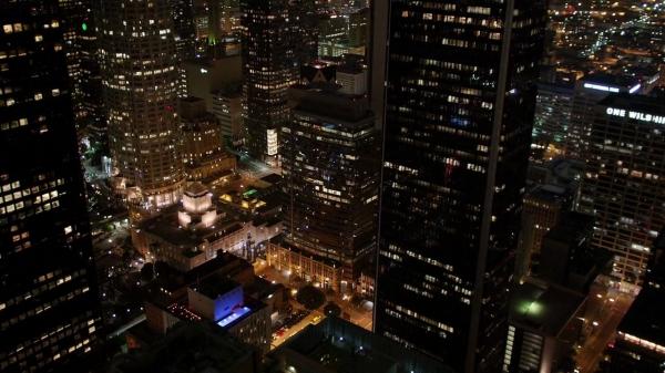 File:Charm city at night.jpg