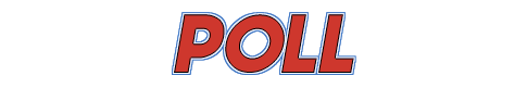 File:Powerless Poll Header.png