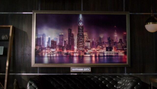 File:Picture of Gotham city.jpeg