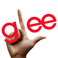 Glee hand season 4 png by gleedownsingles-d5ul3wm
