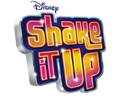 LOGO-Shake-It-Up