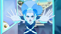 Frost Numa Fria