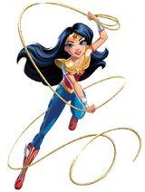 848ffe4d83ebf00a3ea2cba1d6e2f827--woman-power-dc-comic