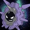 DW the Cloyster