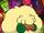 Kale's Pokémon Big Brother