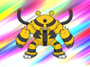 Don the Electivire
