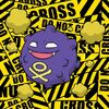 Ryan the Koffing