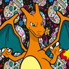 Domonic the Charizard