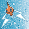 Candy the Rotom