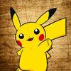Chevy the Pikachu