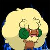 Billy the Whimsicott