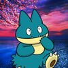 Waldin the Munchlax