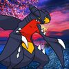 Azrael the Garchomp