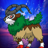 GoGurt the Gogoat