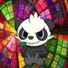 Penny the Pancham