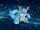 A Gambler's Game (Pokémon Big Brother)