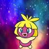 Dora the Smoochum (Season 7)