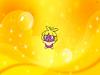 Dora the Smoochum