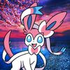 Jennifer the Sylveon