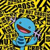 Max the Wooper