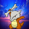Matthew the Marowak