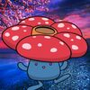 Fusha the Vileplume