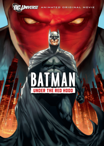 File:Batman Under the Red Hood.png