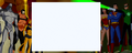Thumbnail for version as of 09:09, November 28, 2011