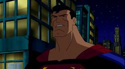 Superman (Superman Doomsday)