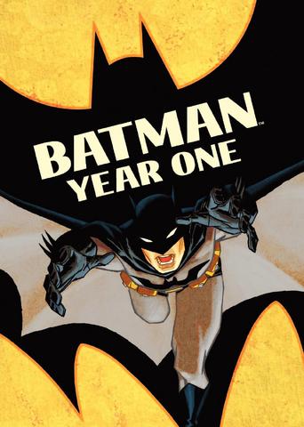 File:Batman Year One.png