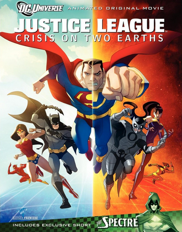 File:Justice League Crisis on Two Earths.png