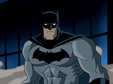 File:Batman (Superman Batman).png