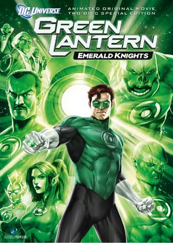 File:Green Lantern Emerald Knights.png