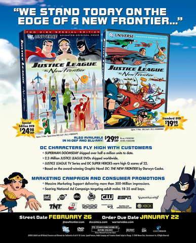 File:Justice League The New Frontier promotional.png