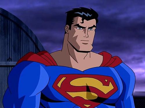 File:Superman (Superman Batman).png