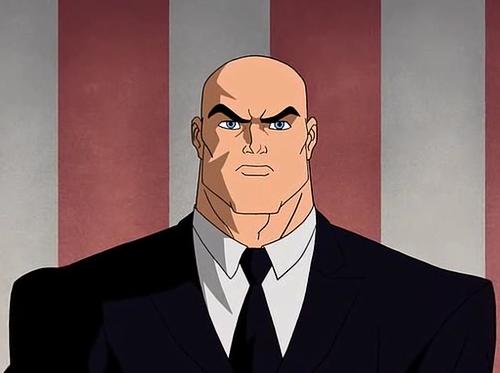 File:Lex Luthor (Superman Batman).png