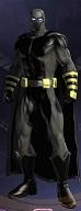 InspiriertVon Batman m