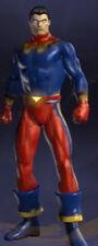 InspiriertVon Wonder Woman m