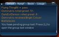 Vorschaubild der Version vom 24. Juli 2012, 08:42 Uhr