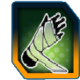 Martialarts icon