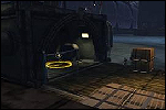 Duo U Bahn von Alt Gotham