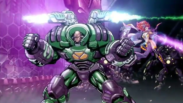 File:Luthor6.png