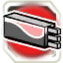 Offense Generic Generator Mod (Icon)